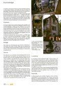Schornsteinfegerhandwerk im europäischen Umfeld - Seite 3