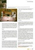 Schornsteinfegerhandwerk im europäischen Umfeld - Seite 4