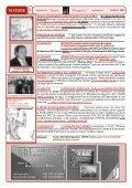 cose d'altri tempi - SANNICANDRONEWS.it - Page 4