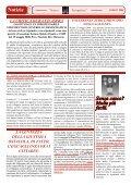 cose d'altri tempi - SANNICANDRONEWS.it - Page 7