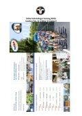 Schornsteinfegerinnung Köln Genker Str. 8, 53842 Troisdorf Presse ... - Seite 3