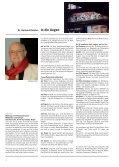 In die Augen - Dr. Dotzler Medien-Institut - Seite 4
