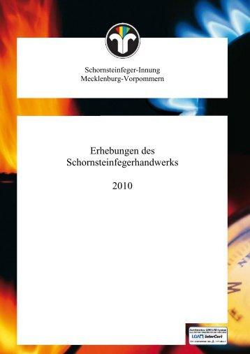 Download (.pdf 548,8 kB) - Schornsteinfeger-Innung Mecklenburg ...