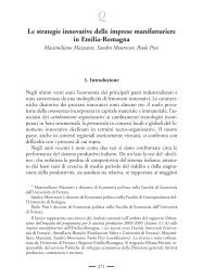 Qrs 1_2011_Mazzanti, Montresor,Pini.pdf - Docenti Unife