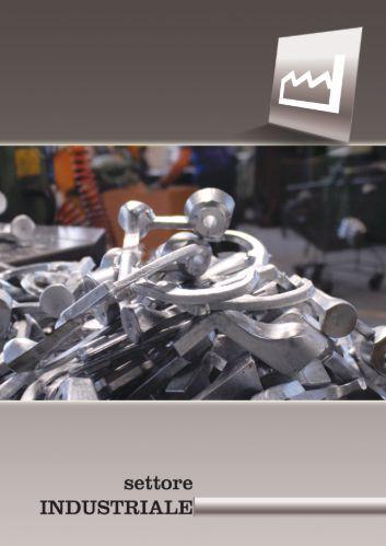 Industria manifatturiera - Camera di Commercio di Rimini