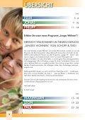 JUNGES WOHNEN - Schopf & Teig GmbH - Seite 2