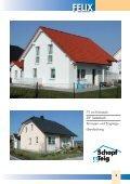 JUNGES WOHNEN - Schopf & Teig GmbH - Seite 3