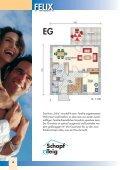 JUNGES WOHNEN - Schopf & Teig GmbH - Seite 4