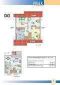 JUNGES WOHNEN - Schopf & Teig GmbH - Seite 5