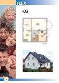 JUNGES WOHNEN - Schopf & Teig GmbH - Seite 6