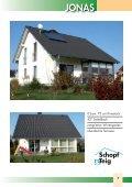 JUNGES WOHNEN - Schopf & Teig GmbH - Seite 7