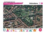 Spazio per foto/immagine dello stato attuale - Comune di Firenze