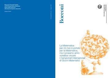 Libro - Apprendimenti di base per la scuola in Umbria