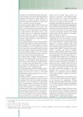 diritti degli anziani e tutela dei soggetti più deboli l ... - Aiaf - Page 6