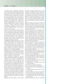 diritti degli anziani e tutela dei soggetti più deboli l ... - Aiaf - Page 7
