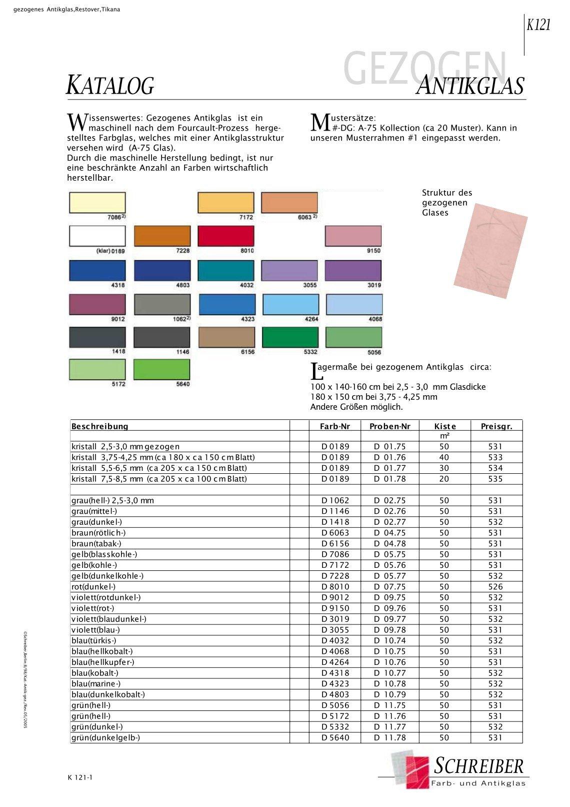 Ausgezeichnet Stecker Diagramm Verdrahtung Bilder - Schaltplan Serie ...