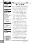 Settembre - Avventisti del Settimo Giorno - Page 2