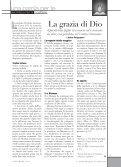 Settembre - Avventisti del Settimo Giorno - Page 3