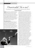 Settembre - Avventisti del Settimo Giorno - Page 4