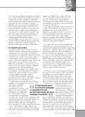 Settembre - Avventisti del Settimo Giorno - Page 5