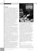 Settembre - Avventisti del Settimo Giorno - Page 6