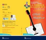 libretto 2012 a 16 pagine.pdf - Provincia del Verbano Cusio Ossola