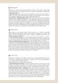Colores Efectos - Page 5