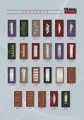 PVC Door Panels with Aluminium - Page 4