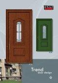 PVC Door Panels with Aluminium - Page 6