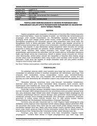 Download (85Kb) - Repository Universitas Andalas - Unand
