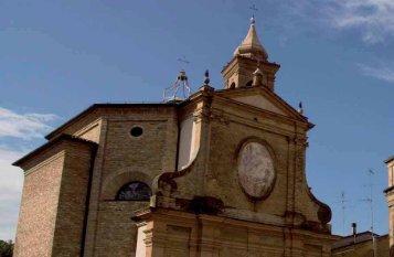 Cotignola - Romagna d'Este