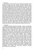 budidaya jagung dengan konsep pengelolaan - PFI 3 P - Badan ... - Page 4