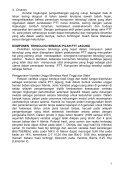budidaya jagung dengan konsep pengelolaan - PFI 3 P - Badan ... - Page 5