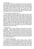 budidaya jagung dengan konsep pengelolaan - PFI 3 P - Badan ... - Page 7
