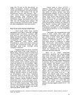 prospek pengembangan pola tanam dan diversifikasi tanaman ... - Page 7