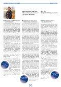 amira - SUSV - Page 5