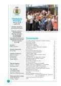 Attività del Consiglio - Comune di Fornace - Page 2