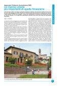 Attività del Consiglio - Comune di Fornace - Page 3