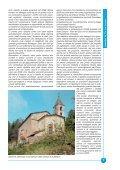 Attività del Consiglio - Comune di Fornace - Page 5