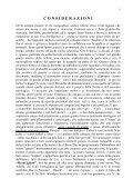 Adolfo Massimi - Page 5