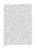 Adolfo Massimi - Page 7