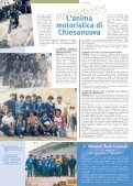 Le Brecce - numero 3 - marzo 2007 - Movimento per Chiesanuova - Page 2