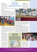 Le Brecce - numero 3 - marzo 2007 - Movimento per Chiesanuova - Page 5