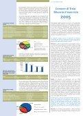 Le Brecce - numero 3 - marzo 2007 - Movimento per Chiesanuova - Page 6