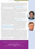 Le Brecce - numero 3 - marzo 2007 - Movimento per Chiesanuova - Page 7