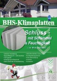 Download Broschüre - Schreiter & Kroll GmbH