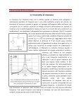 Programma di incentivazione delle Lauree Scientifiche - Fisica - Page 4