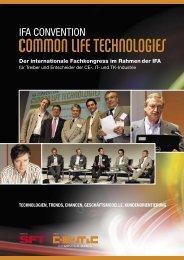 DIGITAL ENTERTAINMENT – THE NEW AGE ... - Computec Media AG