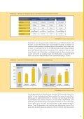 Kundenorientierte Produktentwicklung - Conomic Marketing ... - Seite 4