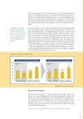 Kundenorientierte Produktentwicklung - Conomic Marketing ... - Seite 5